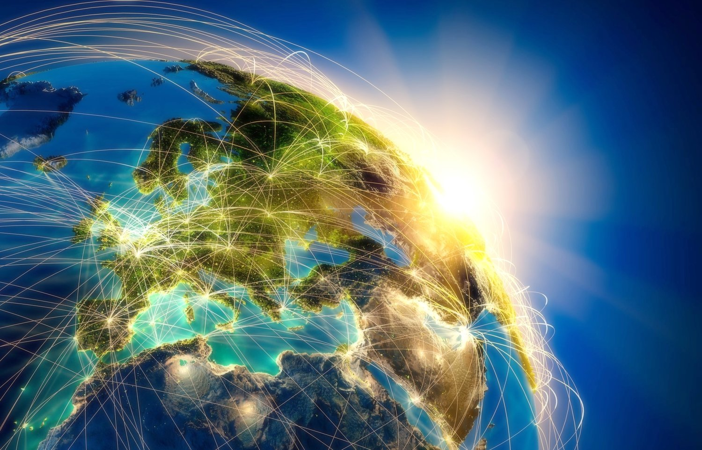Interconnected+globe.jpg