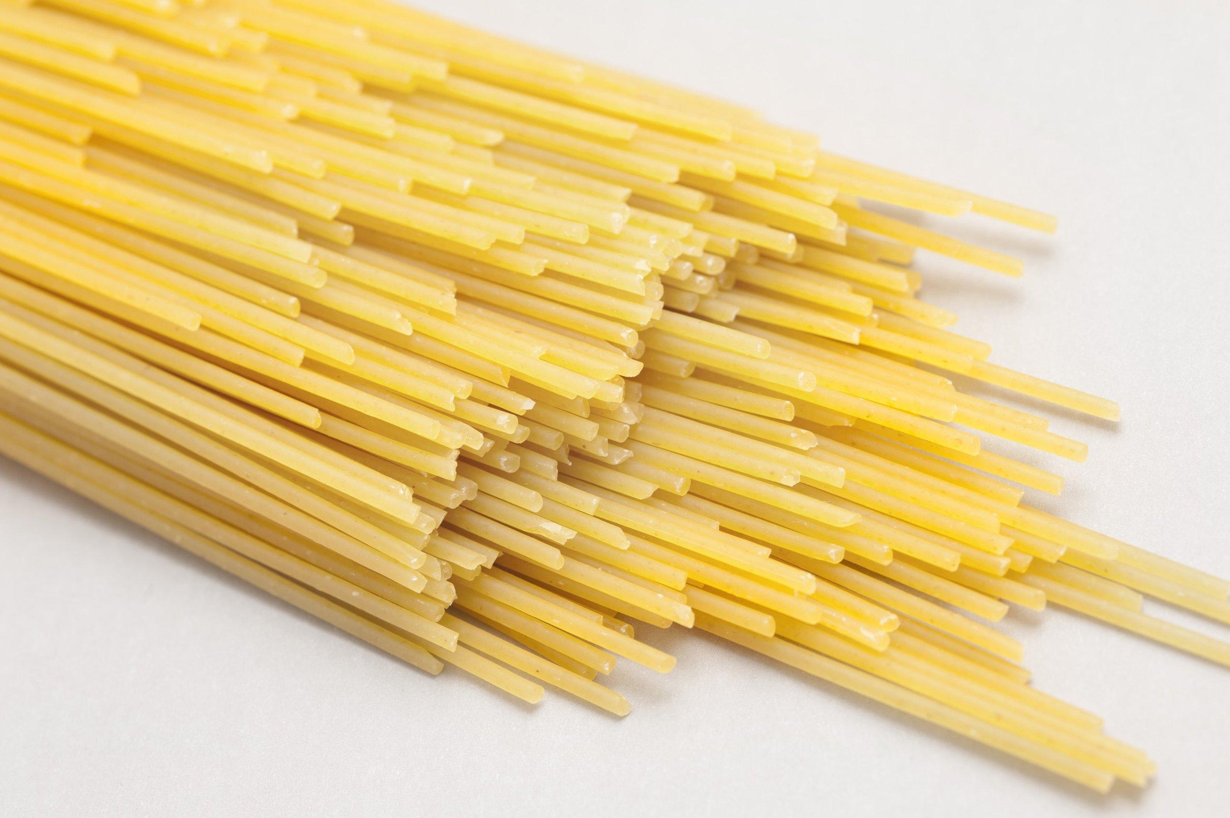 dried_spaghetti.jpg