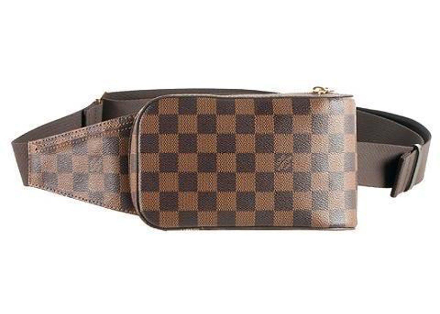 Louis-Vuitton-Geronimos-Damier-Ebene-Brown.jpg