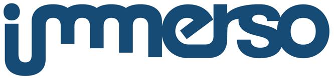 logo_immerso_DEF_RVB150.jpg