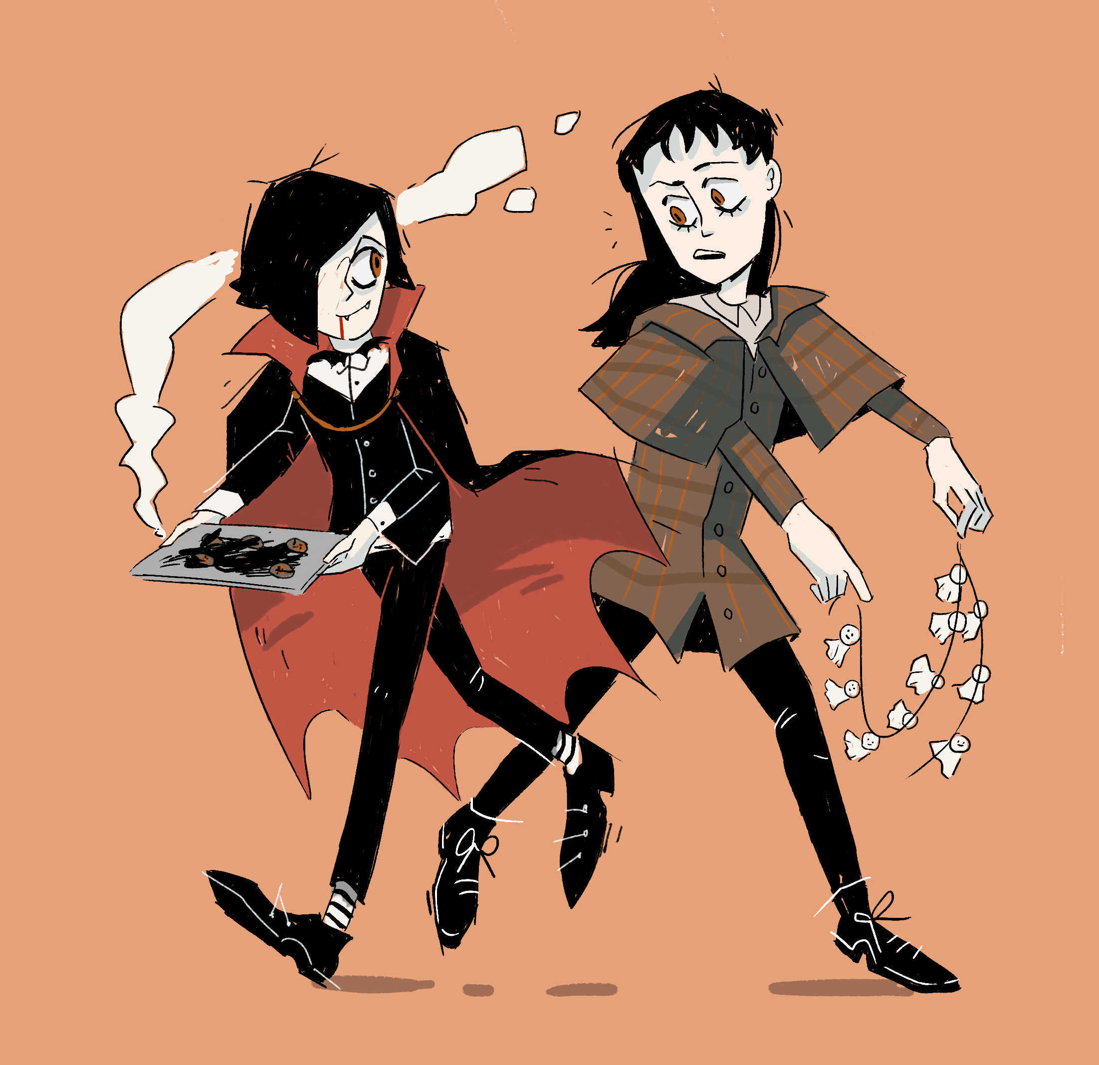 whit_halloween_new.png