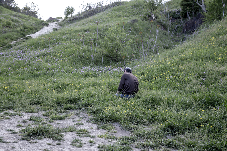 Dagestan-0376.jpg