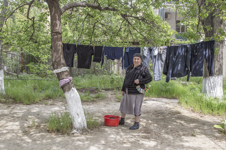 Dagestan-0432.jpg