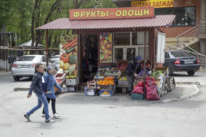 Dagestan-0435.jpg