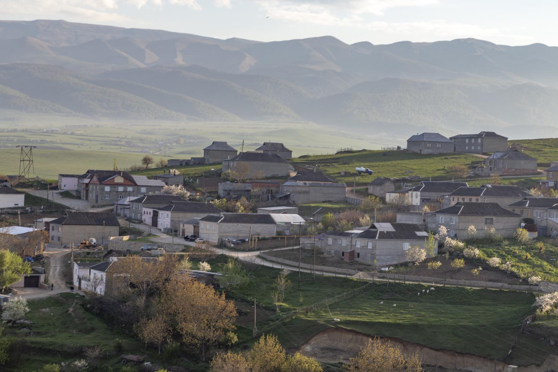 Dagestan-0502.jpg