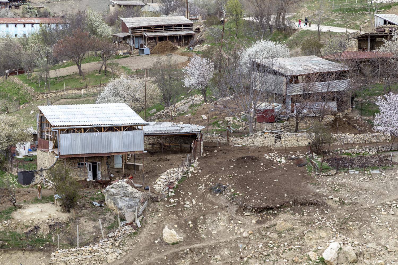 Dagestan-0627.jpg