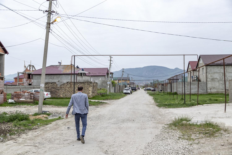 Dagestan-0681.jpg