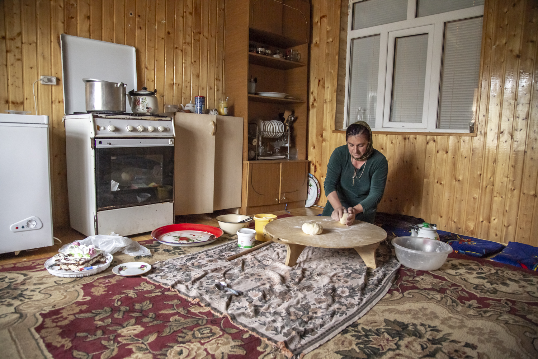 Dagestan-0682.jpg