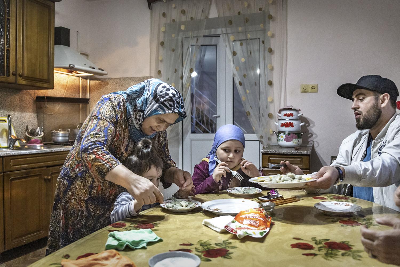 Dagestan-48002019.jpg
