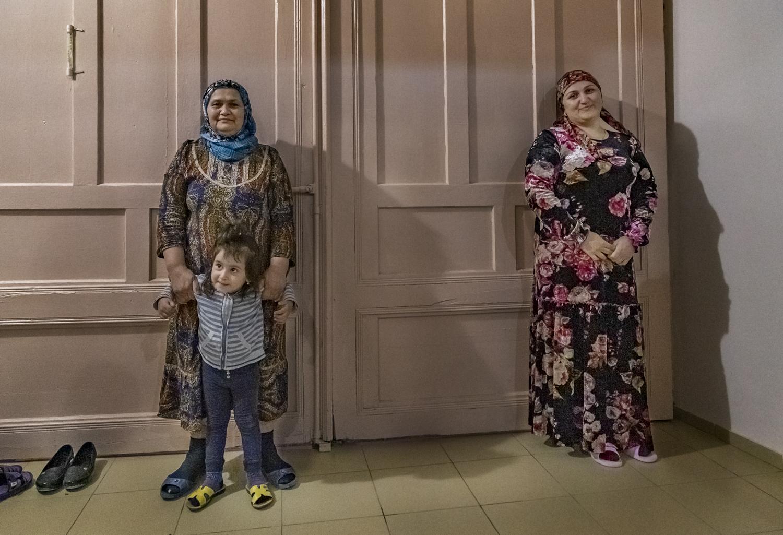 Dagestan-48032019.jpg