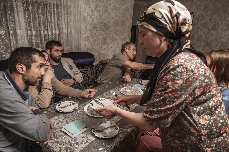 Dagestan-48042019.jpg