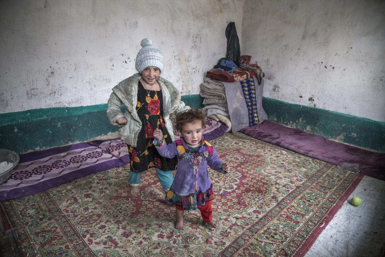 afghan-7633.jpg