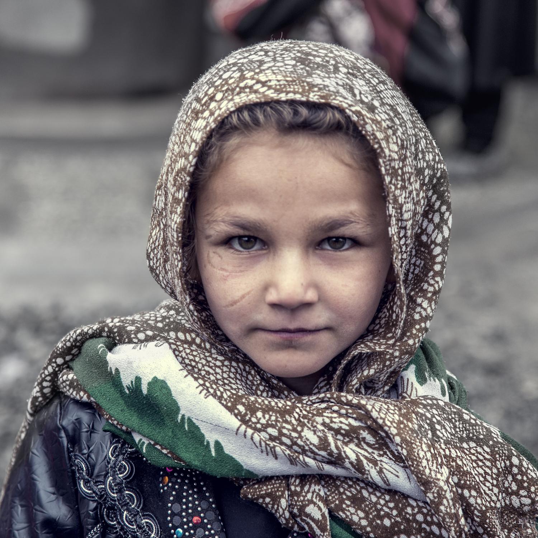 afghan-25652017.jpg