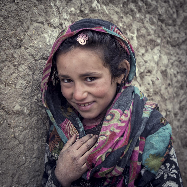 afghan-25702017.jpg