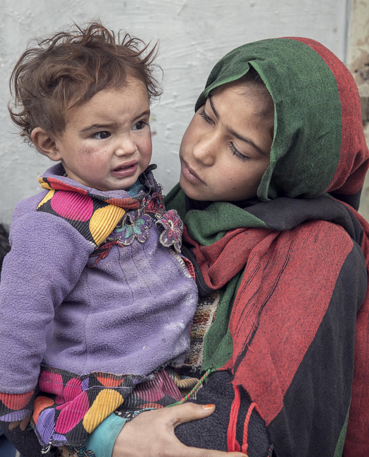 afghan-48952017.jpg