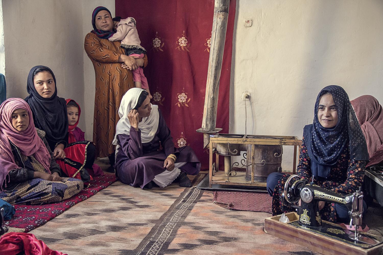 afghan-48992017.jpg