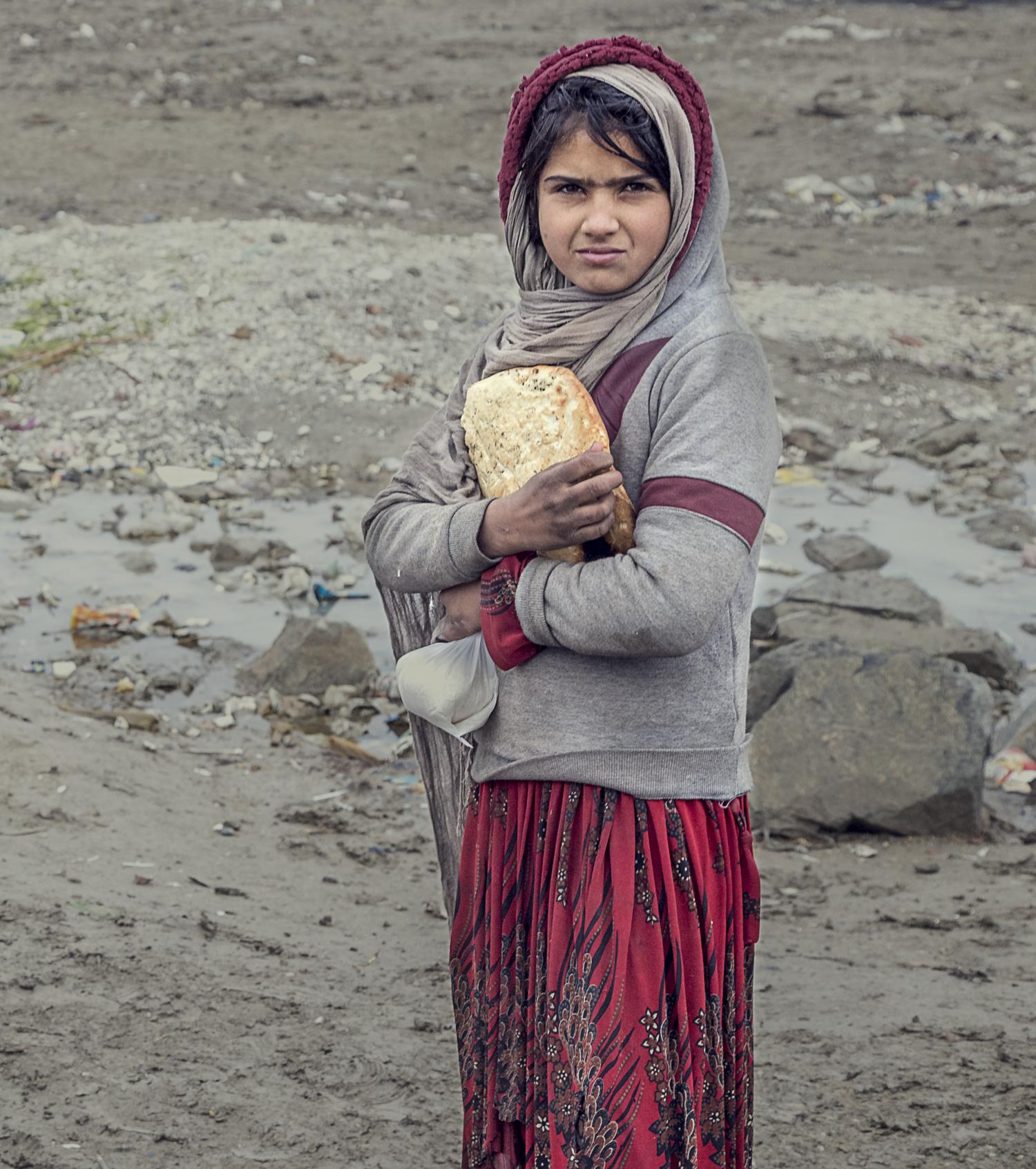 afghan-49042017.jpg