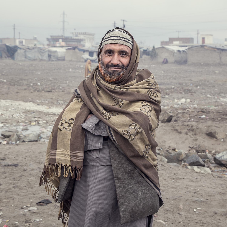 afghan-49062017.jpg