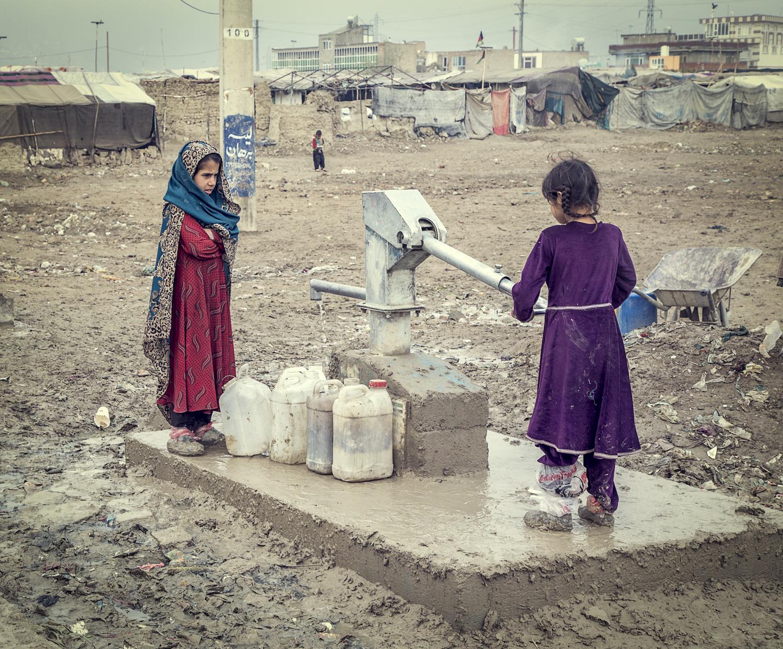 afghan-49012017.jpg