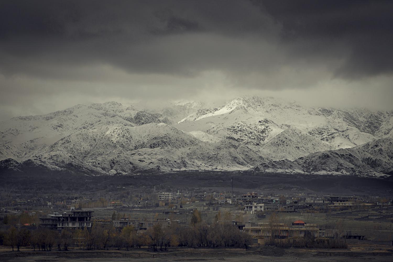 afghan-48982017.jpg