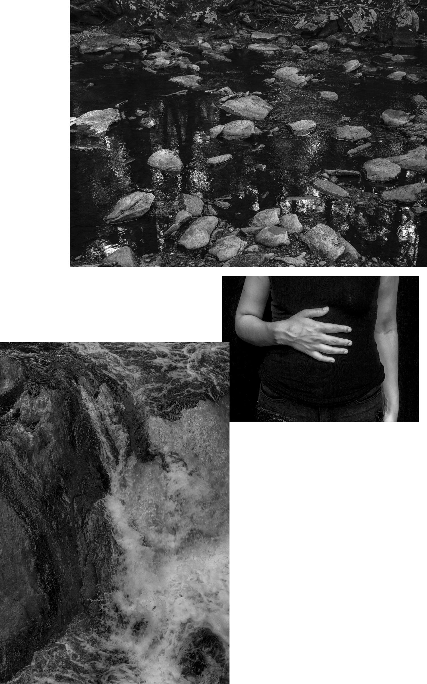 blackwhite-2.jpg
