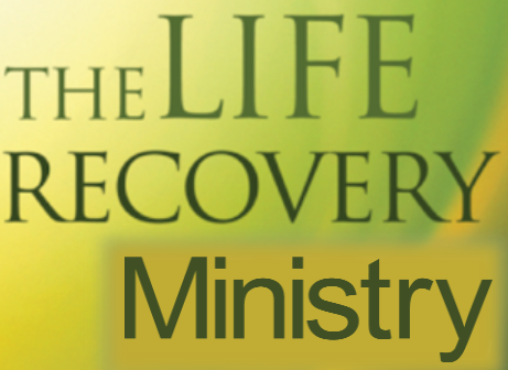 Finding Hope and Healing through Jesus Christ