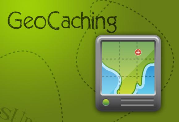 Geocaching - Fun for Everyone
