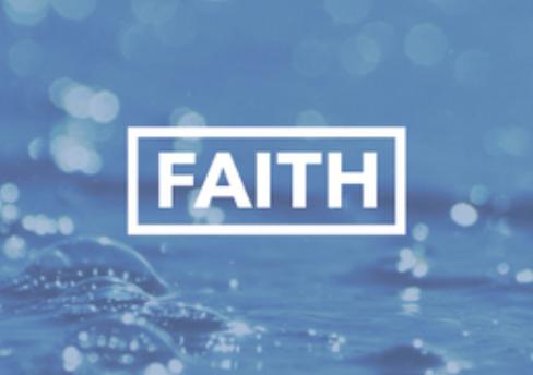U.S.E. Your Faith