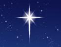 Christmas - Twas the Night Before Jesus Came