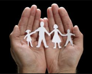 10 Ways to Offer Pastoral Care to Families with Special Need s