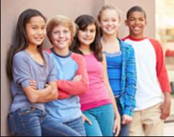 Navigating the Pre-teen Years