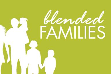 Blended Family Web Sites
