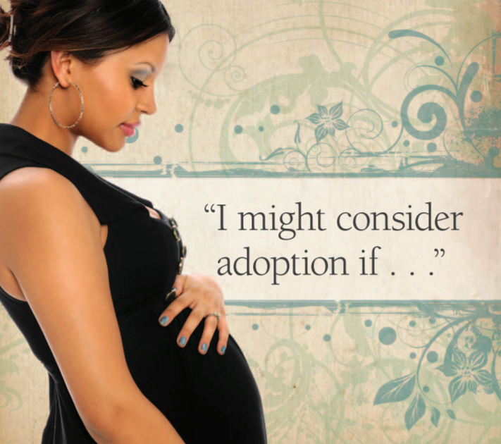 Adoption If…
