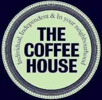 thecoffeehouse.jpeg