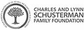 partner-logo_schusterman.png
