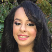 Sara Elhawary - Studying Adolescent English Education at Hunter College.Eliminating summer learning loss with PMP at New World Preparatory Charter School in Staten Island!