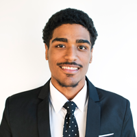 Joshua Perez - Studying Sociology at Bard College.Eliminating summer learning loss with PMP at P.S./I.S. 218 Rafael Hernandez Dual Language Magnet School in the Bronx!