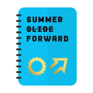 icon_summer-forward-notebook2.png