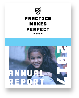 icon_annual-report.png
