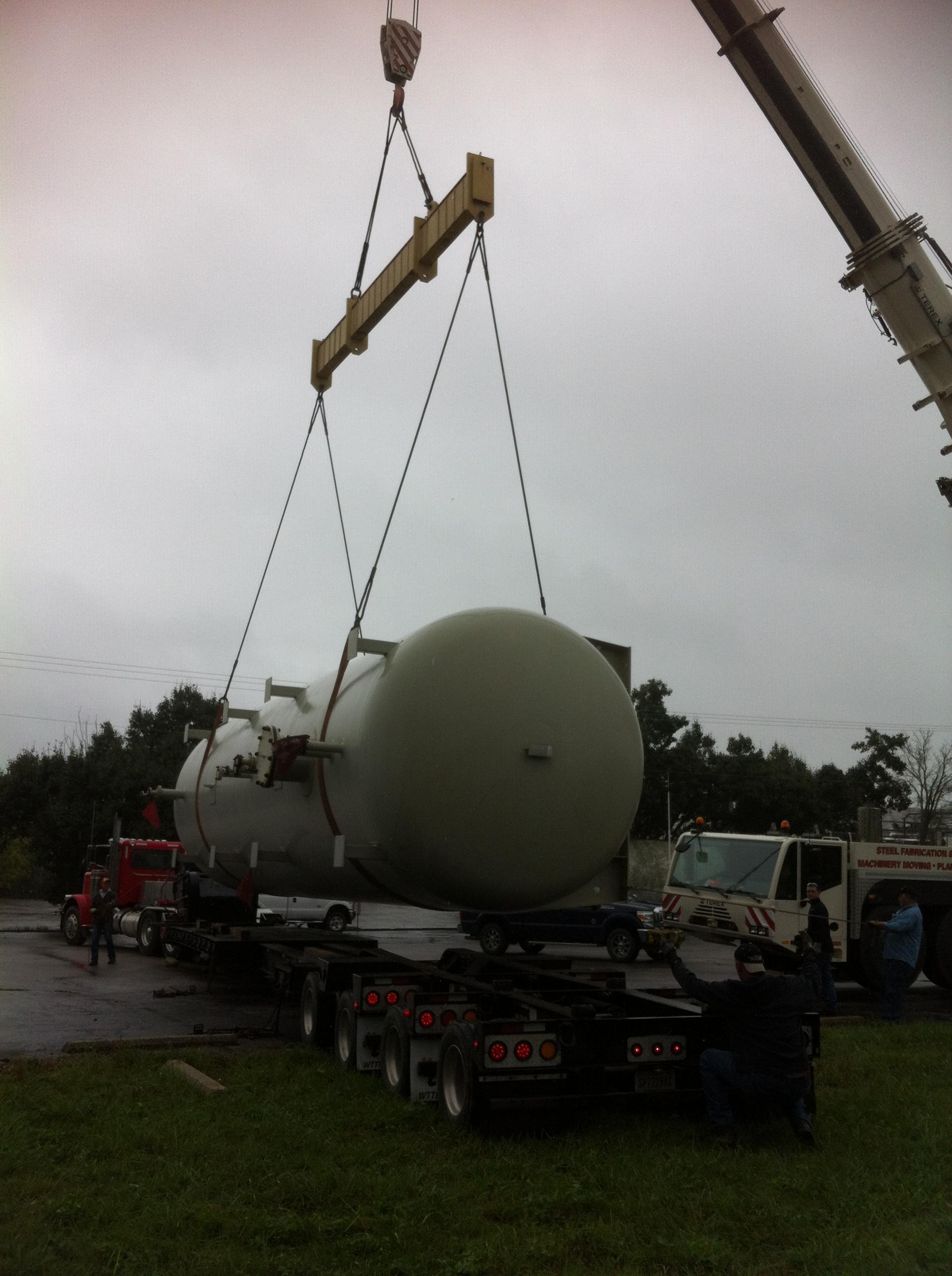 Robey Farms - Storage Tank  (9).jpg