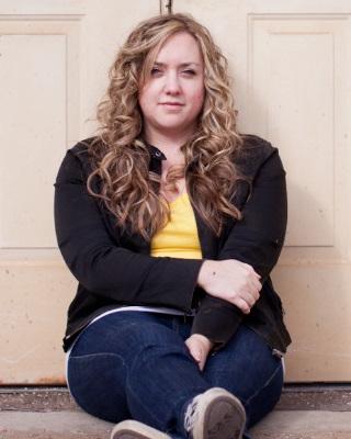 Amy Cox