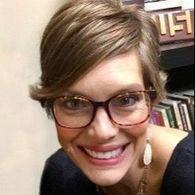 Rev. Sarah Renfro