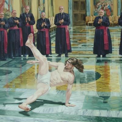 110501_jesus-breakdance.jpg