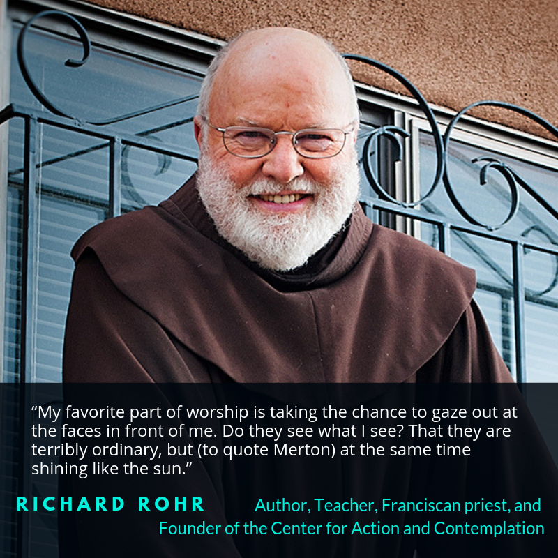 Richard Rohr.png