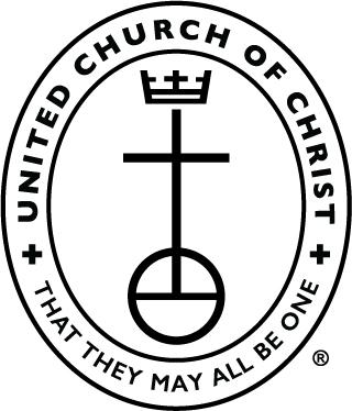 Easter 7C — Pulpit Fiction
