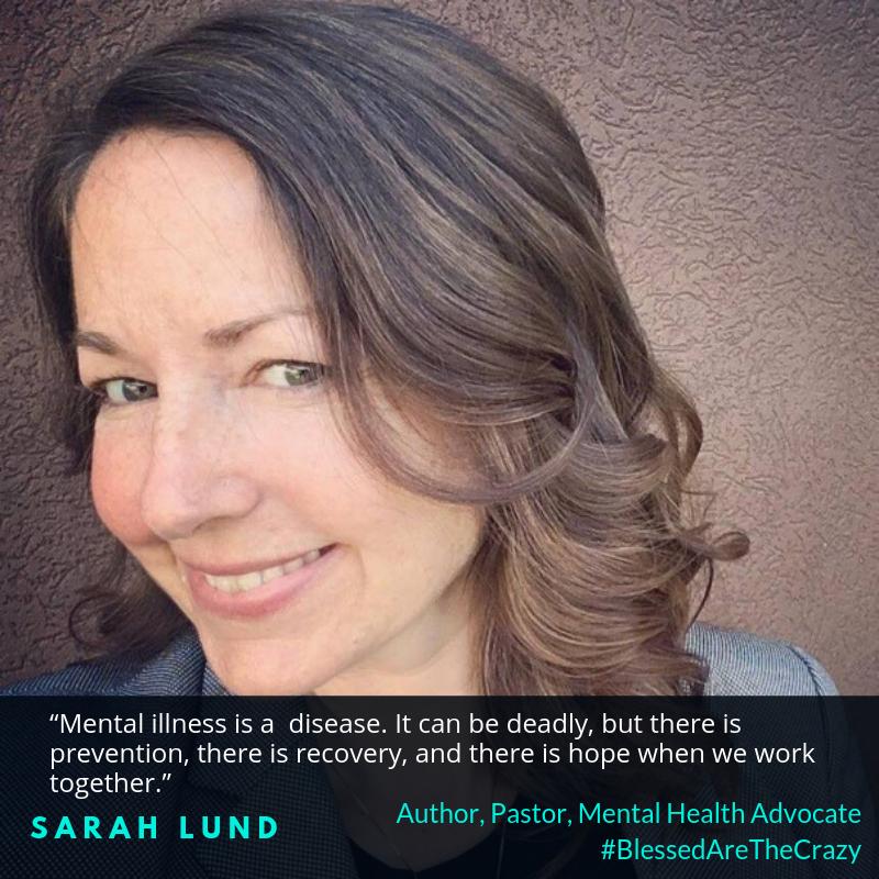 Sarah Lund.png