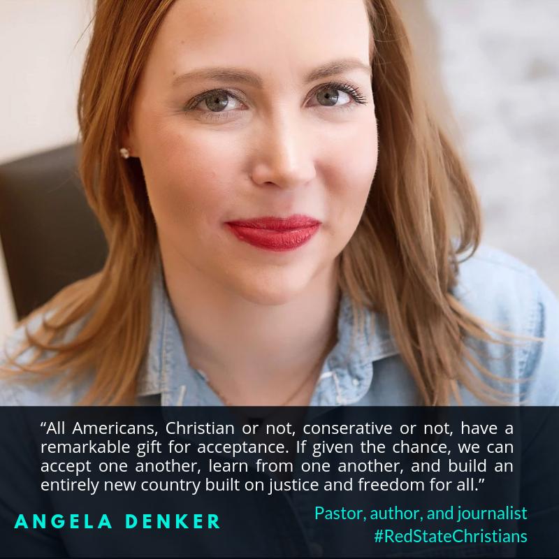 Angela Denker.png