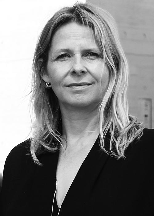 Karen Alcock  Kanda Consulting