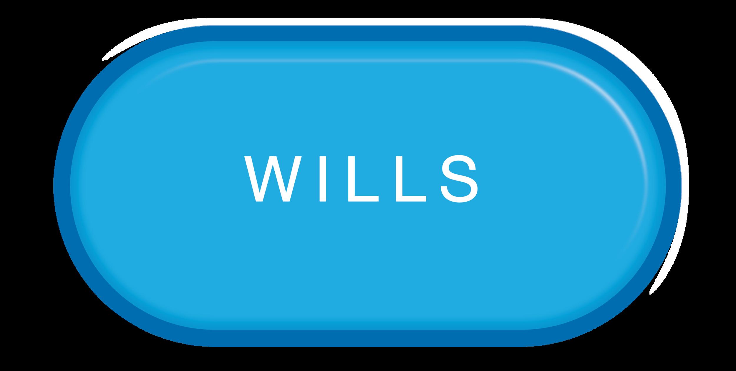 WILLS..