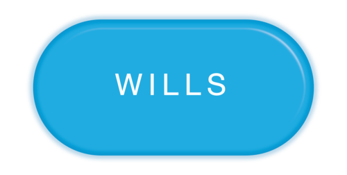 wills.png